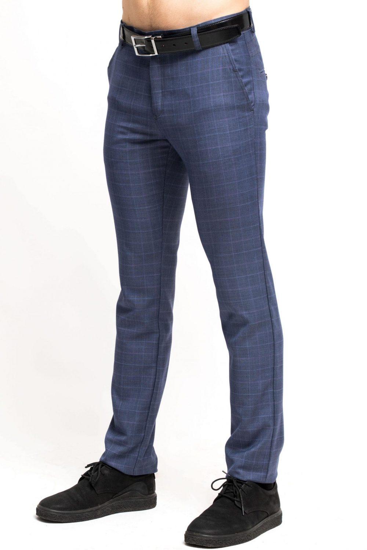 купить в лнр мужские брюки